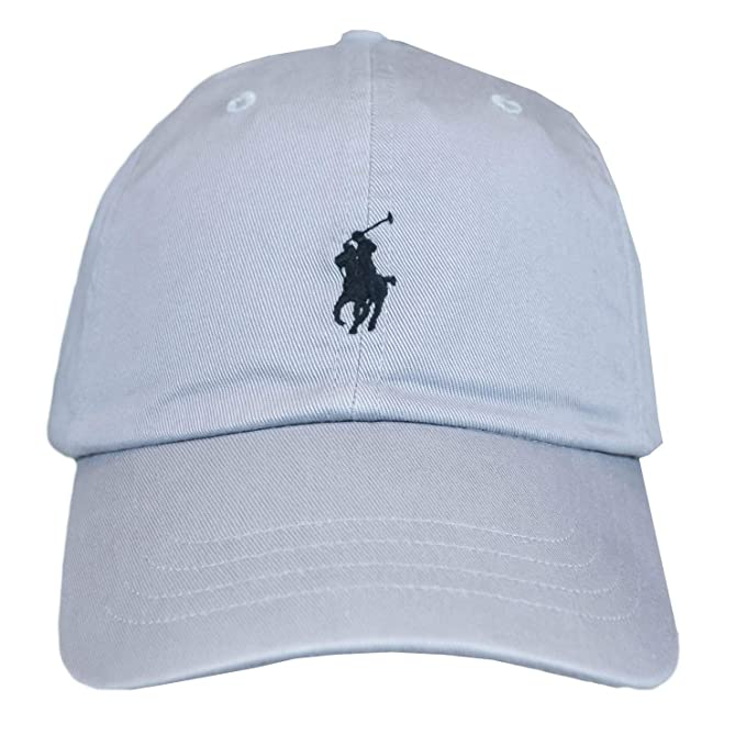 Ralph Lauren - Gorra de béisbol - Chaqueta - para Hombre Gris ...