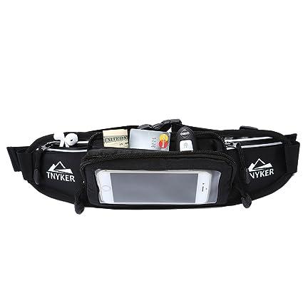 Running cinturón - # 1 Premium corriendo combustible cinturón de ...