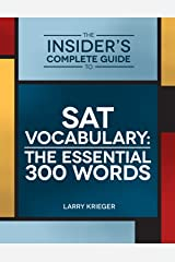 300 Essential Words Kindle Edition
