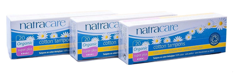 Con sistema de frío OF 3 Natracare orgánico Maya de cama de ...