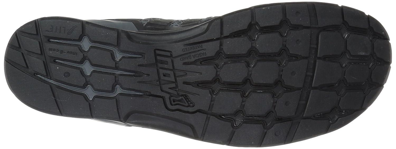 Inov8 F-Lite 260 Chaussure De Course /à Pied SS18