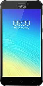 Neffos Y5s - Smartphone de 5