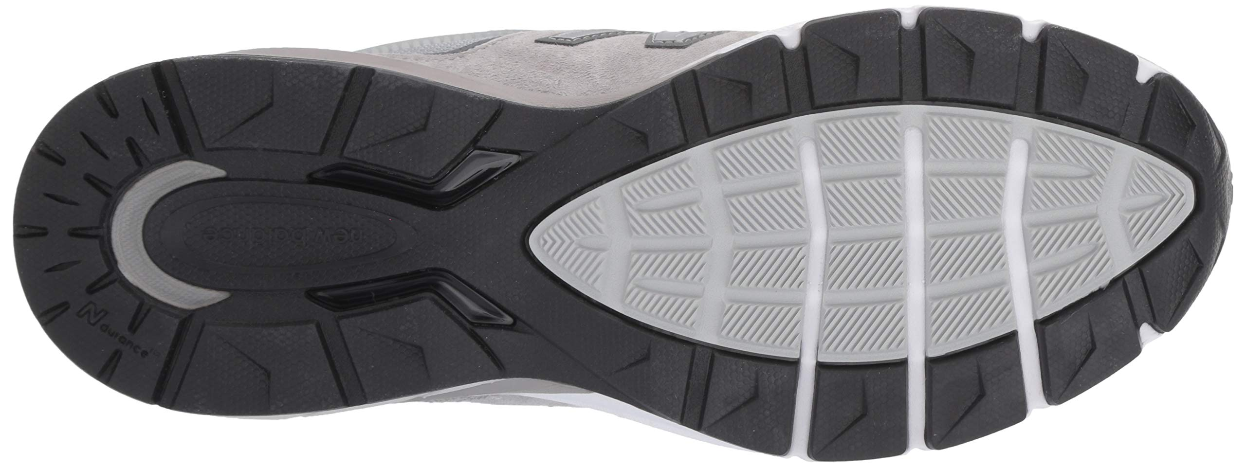 super popular fc523 cd0ef Amazon.com  New Balance Athletic Shoe, Inc.