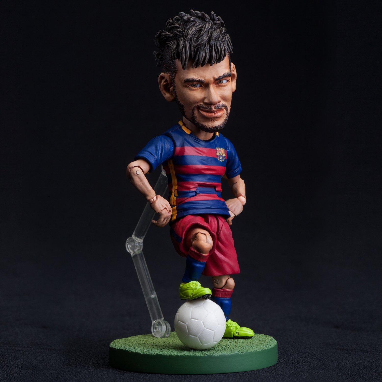 figurine neymar