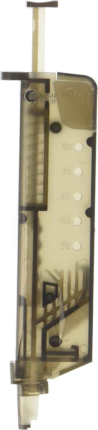 GSG UNIVERCITY 603022 - Ayuda de carga Cargador rápido para Softairwaffen