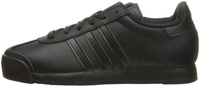 Sorte Adidas Sko For Menn Amazon XwLloFv