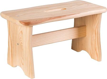 Tanto si se utiliza para llegar a las cosas en la alta cocina, estantes, o utilizar en la habitación