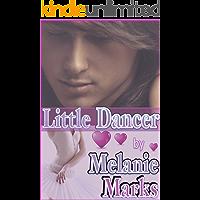 Little Dancer (Young Adult Romance)