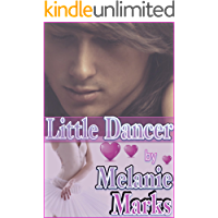 Little Dancer (Young Adult Romance)
