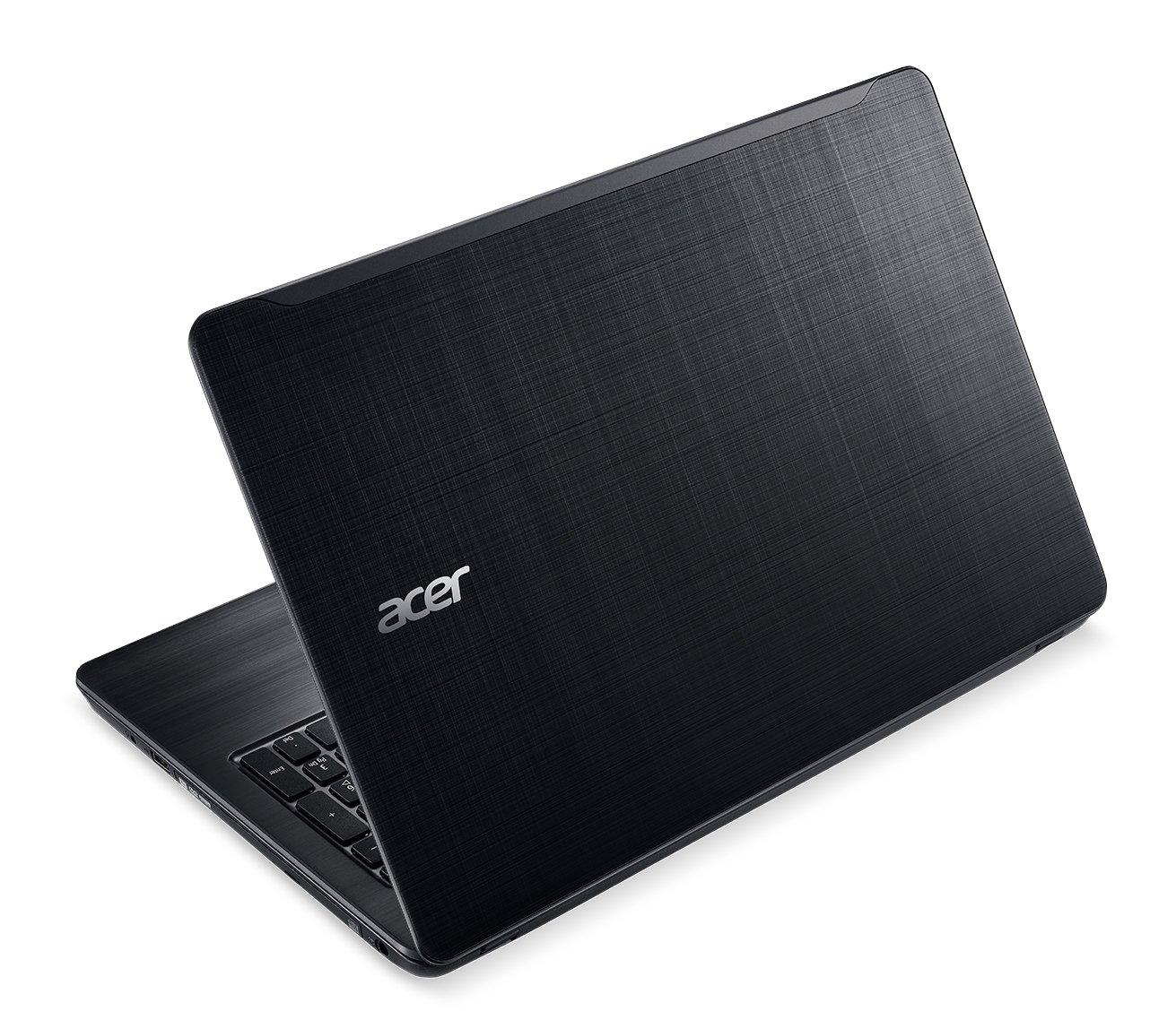 Acer Aspire F 15 156 Full Hd Intel Core I5 Nvidia E5 475g Notebook Grey 7200u 4gb Ddr4 Gt940mx 2gb Ddr5 1tb Hdd Dos 940mx 8gb Windows 10 Home F5 573g 56cg Computers Accessories
