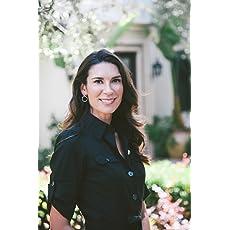 Jennifer Lang MD