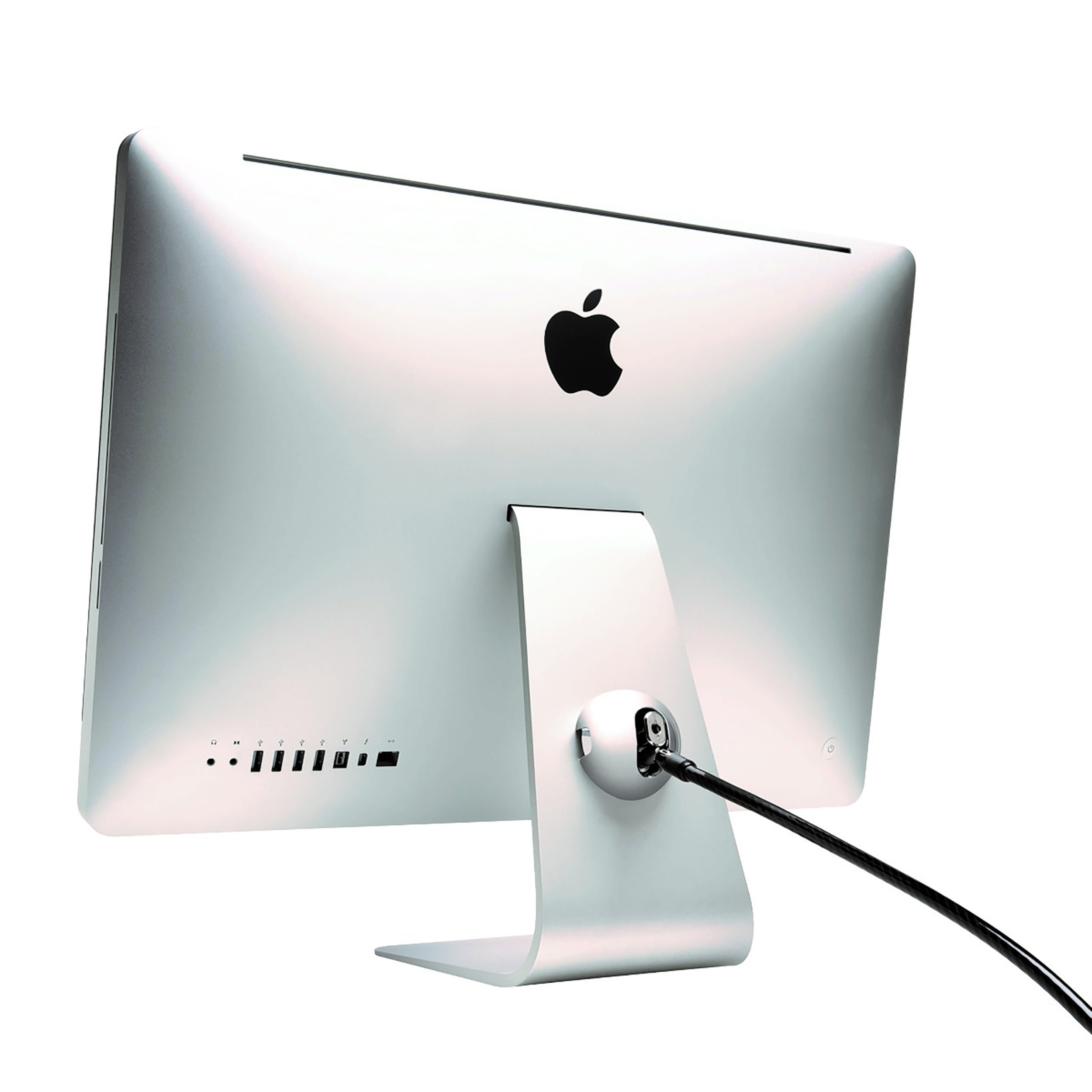 Kensington SafeDome Secure iMac Lock (K64962US)