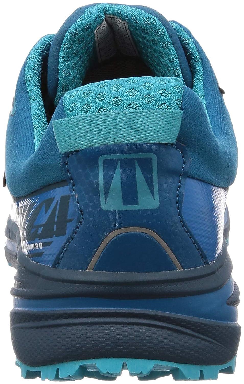 Sconosciuto Tecnica Scarpe Unisex Unisex Unisex scarpe da ginnastica Basse 212257 00 003 Inferno Xlite 3.0 7b2295