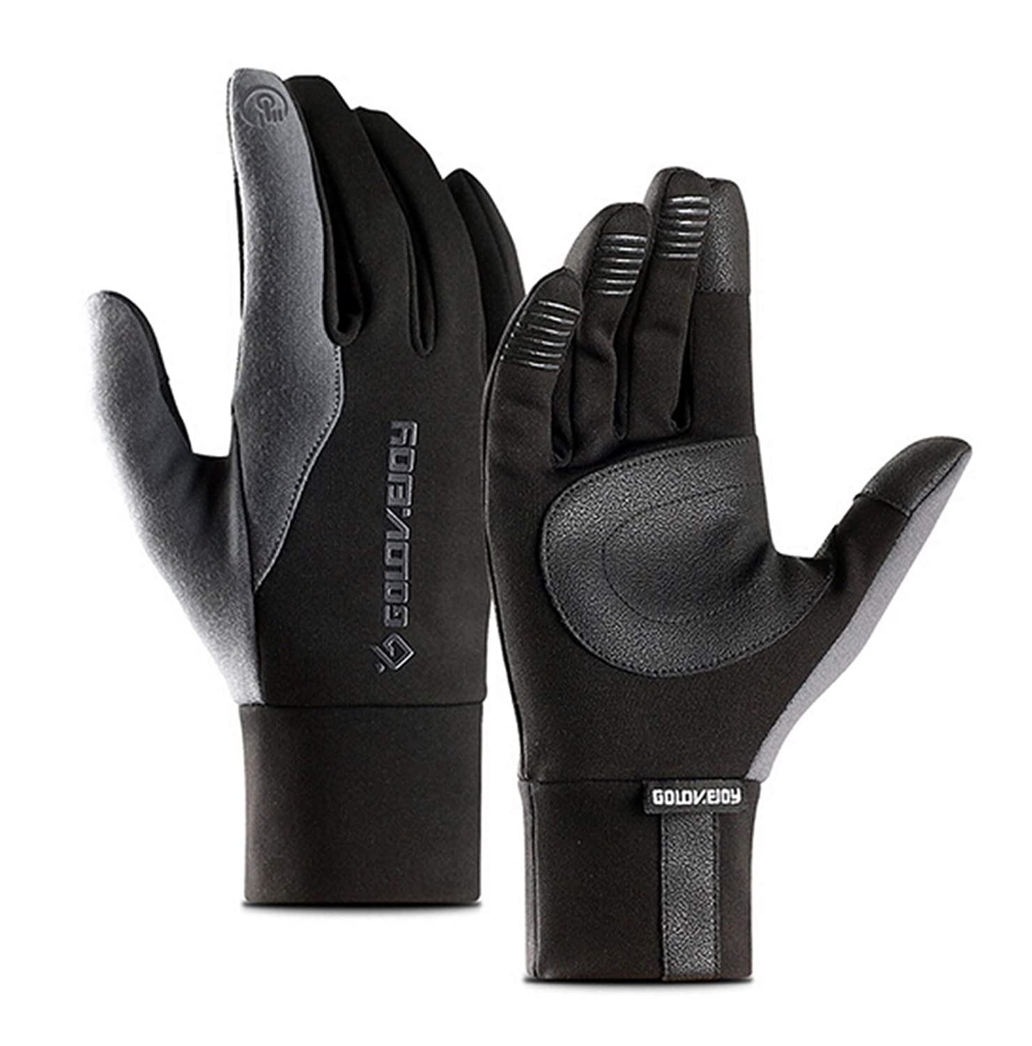 KnSam Outdoor Gloves Heated Gloves for Women Men KnSam14GV277