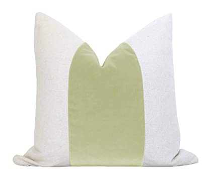 Amazon.com: MurielJerome Mezzo Decorative Pillowcase Cover ...
