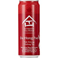 Authentic Tea House Oolong Tea, 300ml,(Pack of 12)