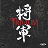 Shogun [Special Edition] [CD and