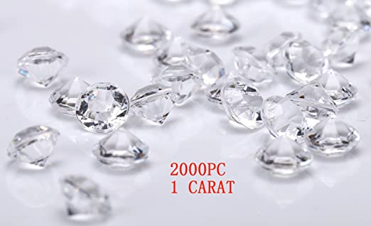 The Best Fake Diamonds Reviews and Comparison - Magazine cover