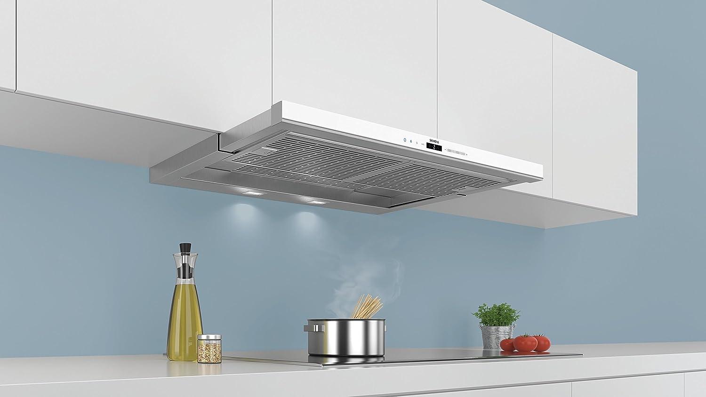 Siemens dunstabzugshaube insel plush design cm home design ideas