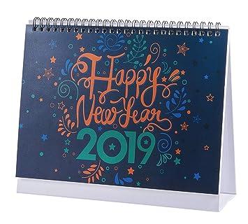 amazon prime uk january 2019