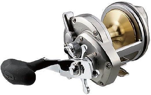 シマノ スピードマスター石鯛 3000Tの画像