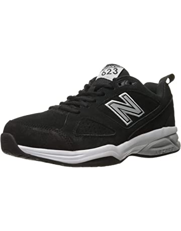 14c634c2deeb6 Mens Fitness and Cross Training Shoes | Amazon.com