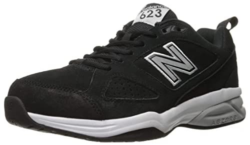 New Balance Mx623v3 623v3 Comfort Zapatillas de