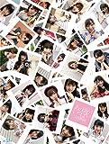 あの頃がいっぱい~AKB48ミュージックビデオ集~ COMPLETE BOX(Blu-ray Disc6枚組)