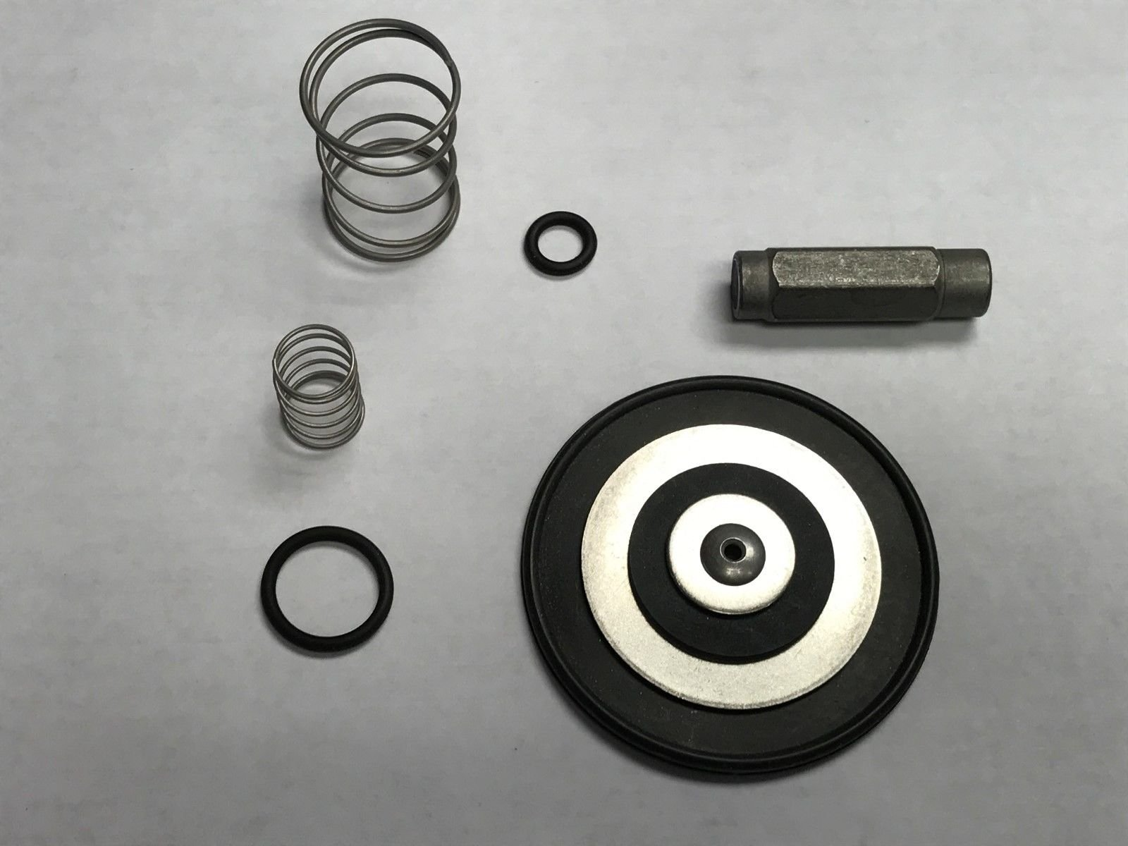 KT.2045, VITON REPAIR KIT FOR 1999 (OLD STYLE)