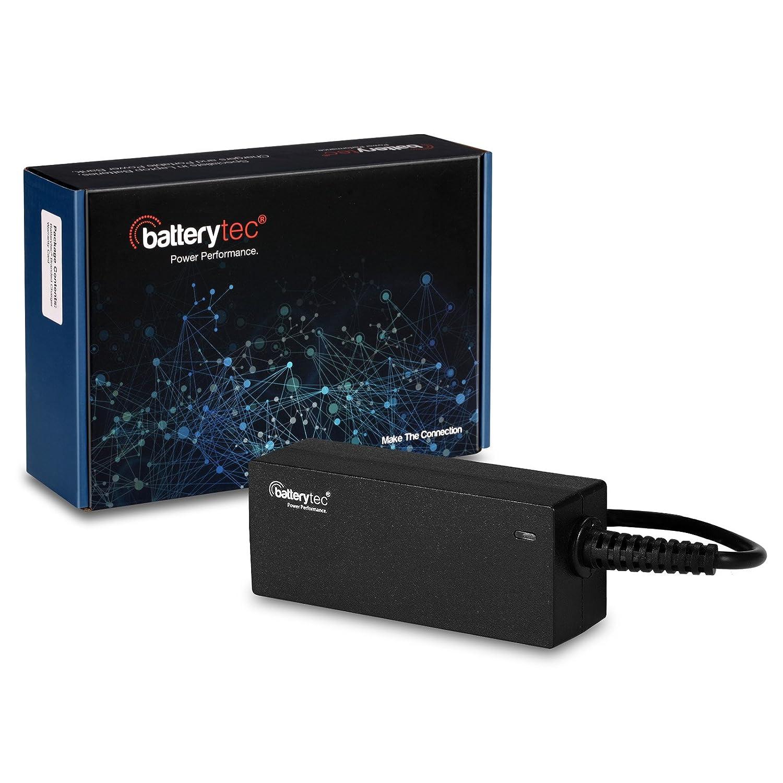 Batterytec® 20V 2A 40W Cargador portátil para LENOVO Yoga 3 ...