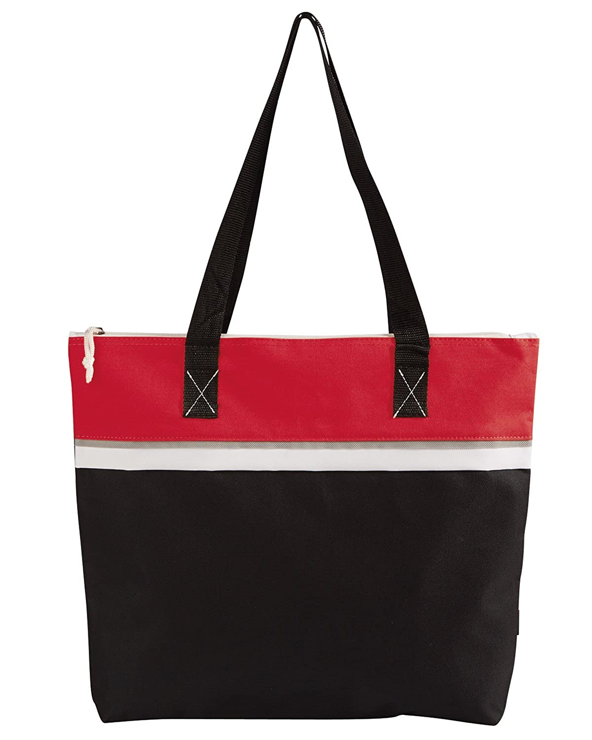 GL1610 Gemline mens Muse Convention Tote