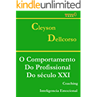 O Comportamento do Profissional: Coaching e Inteligencia Emocional