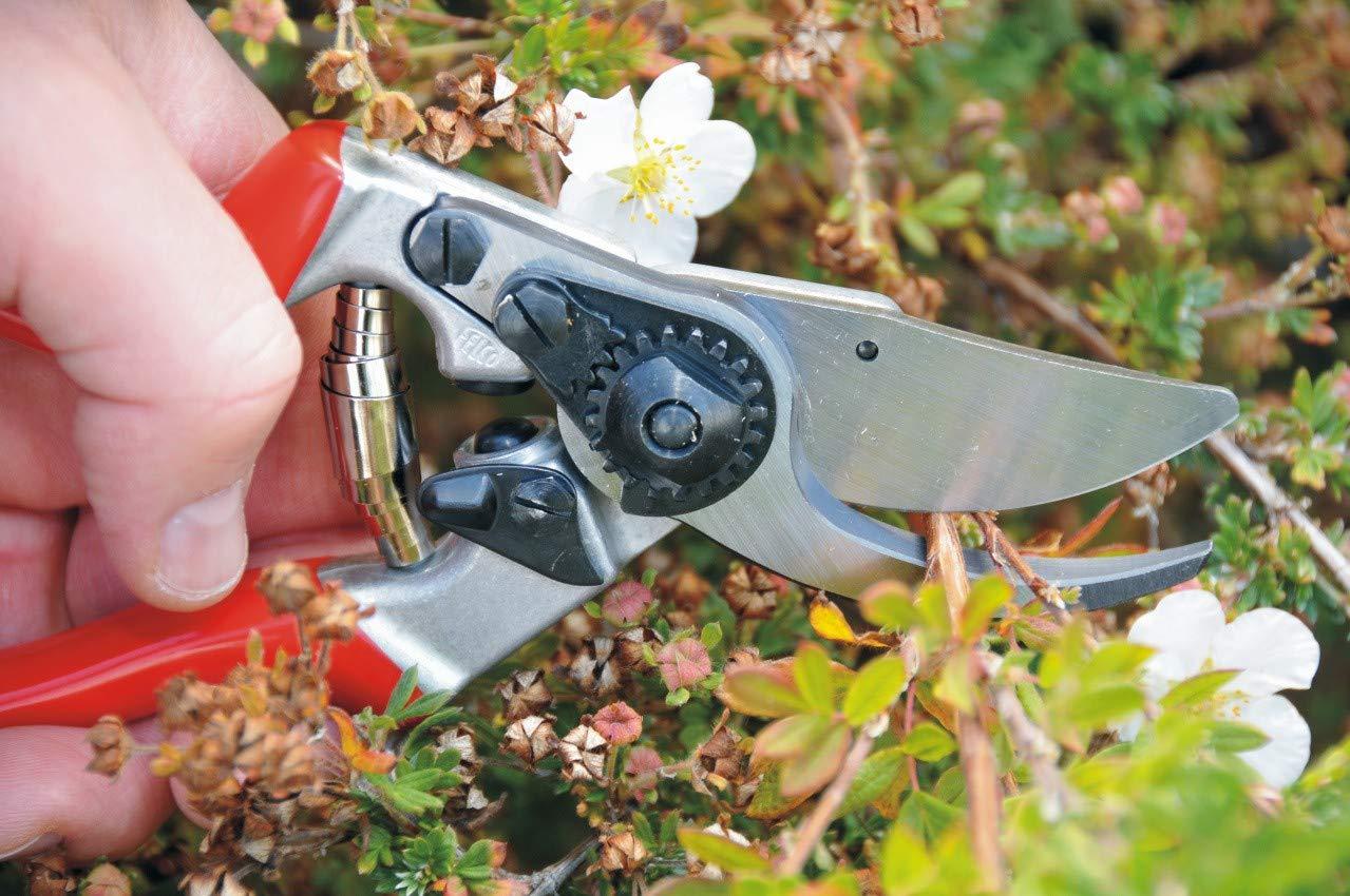 Felco F-9 Classic Pruner for Left Handers