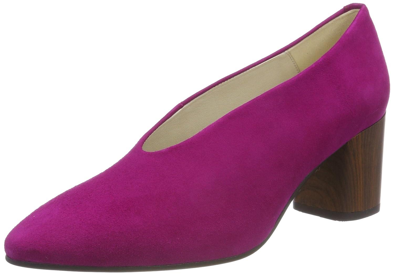 Vagabond Damen Eve Pumps, Violett (Bright Purple), 40 EU