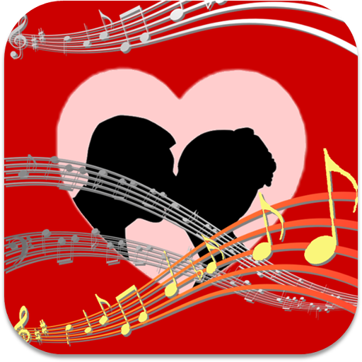 Music Arioso Wedding (Wedding Song Collection)