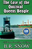 The Case of the Quizzical Queens Beagle (The Thousand Islands Doggy Inn Mysteries) (Volume 17)
