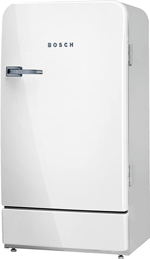 Bosch KSL20AW30 - Nevera combi (Independiente, Color blanco ...