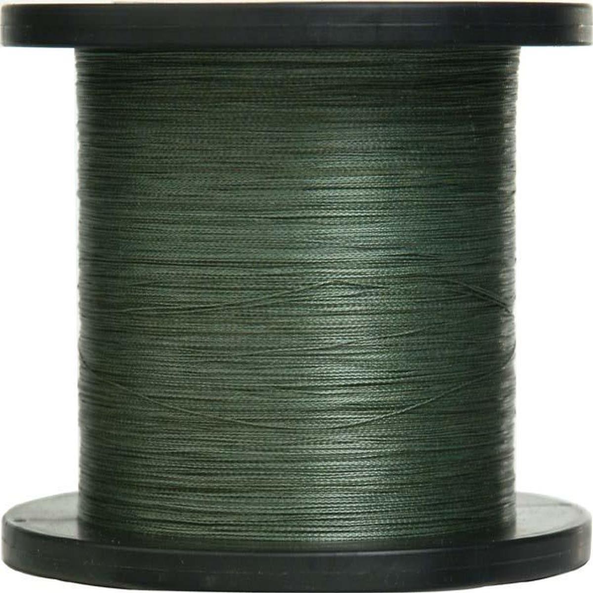 【送料無料キャンペーン?】 PowerPro Moss Green Line- 6.8kg Moss 6.8kg// 1500 Yd 21100151500E Green B0009V0H4Y, 柴又亀家本舗:75bfbe0d --- a0267596.xsph.ru