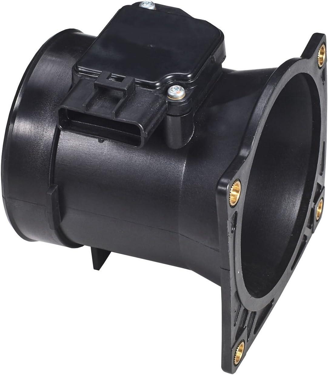 Mass Air Flow Sensor for Ford  F150 F250 F350 F450 Lincoln Navigator 99-03