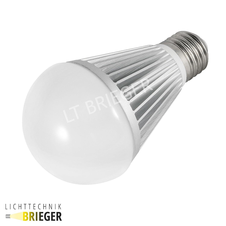 71wYmY2gvDL._SL1500_ Schöne Led Lampen E27 60 Watt Dekorationen