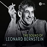 The Sound of Leonard Bernstein
