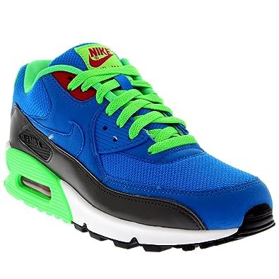 90 Hommes Essential Nike Courir Athlétique Max Air Haut Bas RL43jqS5cA