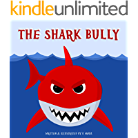 The Shark Bully