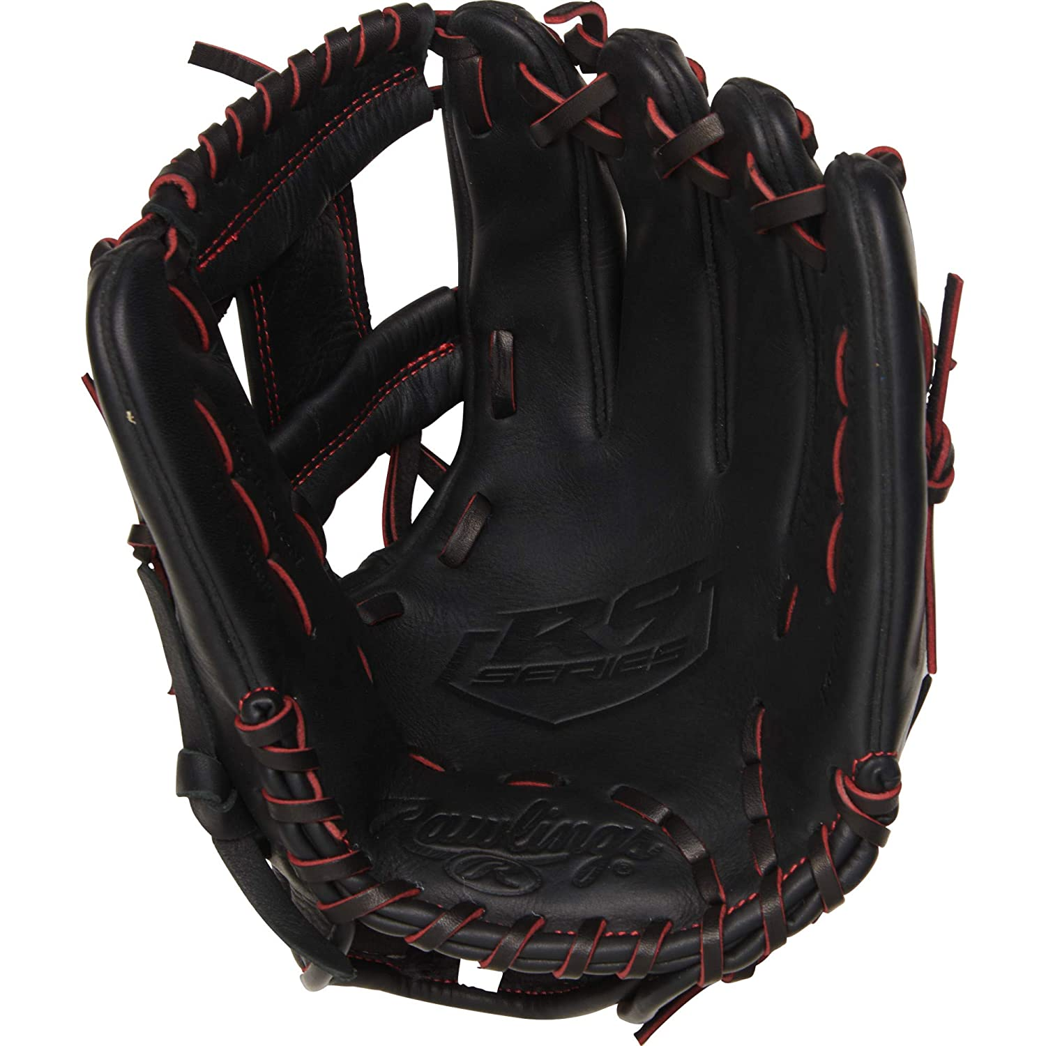 Rawlings R9 Series Youth PRO Taper 11.25 INCH Infield Glove
