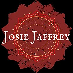 Josie Jaffrey