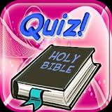 New Testament Bible Free Quiz pt2