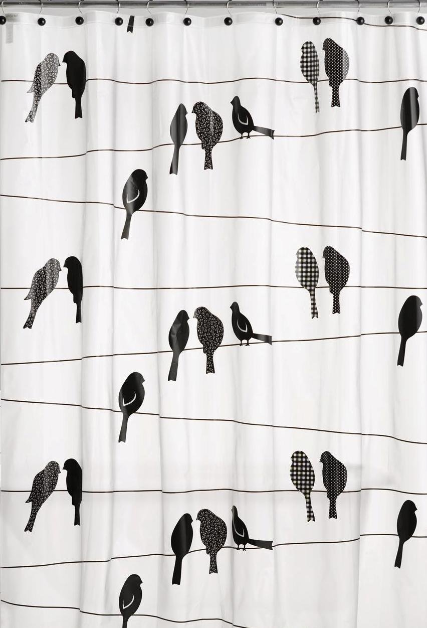 with market bird of do curtains pakshi curtain set xxx product world paradise birds