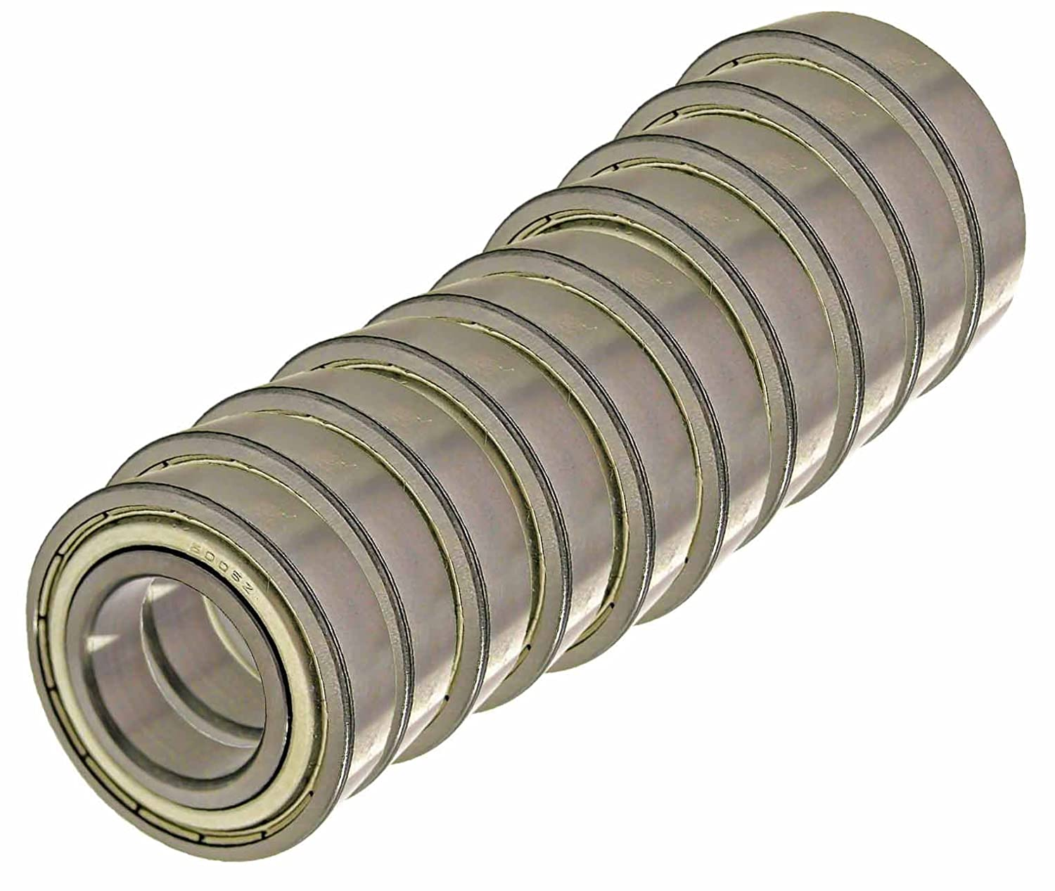 1//4 x 1//4-18 Hose Barb to Pipe Swivel Brass 1//4 x 1//4-18 Tompkins LS-4244-04-04 Hose Barb Fitting