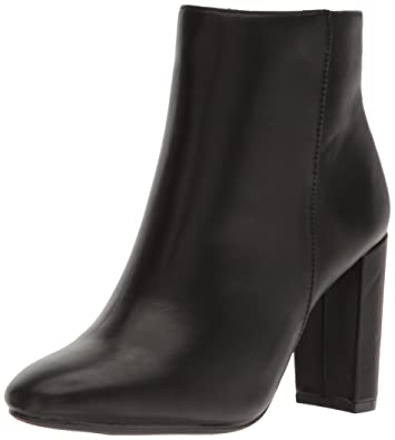 Women's York-14x Boot
