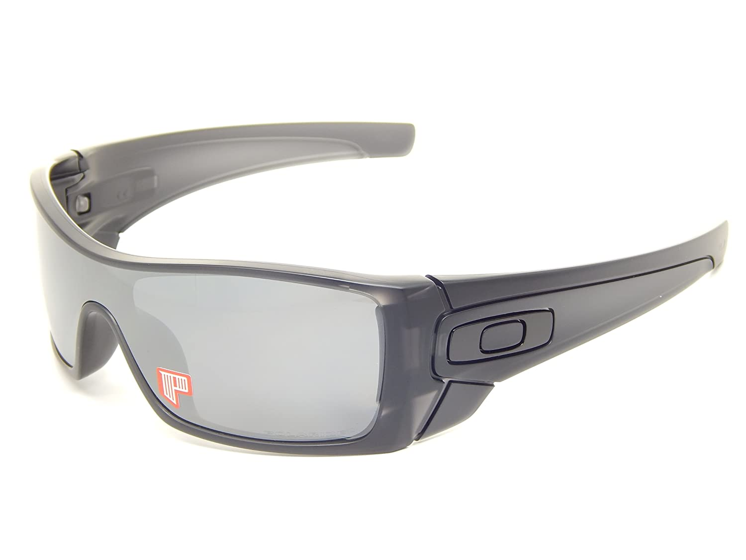 Oakley Batwolf OO 9101-35 matte black ink uVpiW